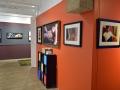 The Inner Gallery